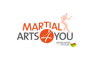 Logo-OHT-Martialarts4you